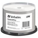 difox-dvd-r-12cm-43744-1.jpg