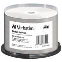 Verbatim DataLifePlus CD-R 700 MB 50 kpl
