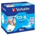 difox-cd-r-12cm-43325-1.jpg