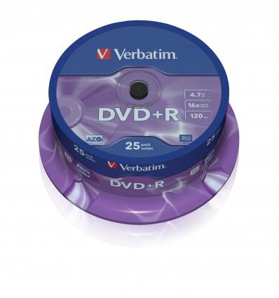 difox-dvd-r-12cm-43500-1.jpg
