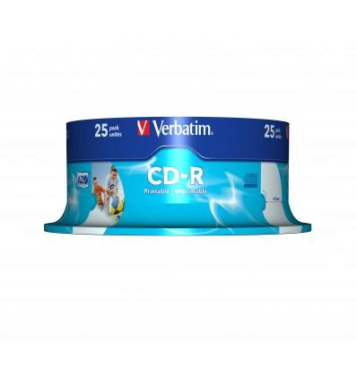 difox-cd-r-12cm-43439-1.jpg