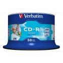 difox-cd-r-12cm-43438-1.jpg