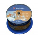 difox-dvd-r-12cm-43533-1.jpg