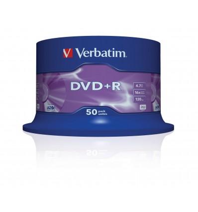 difox-dvd-r-12cm-43550-1.jpg