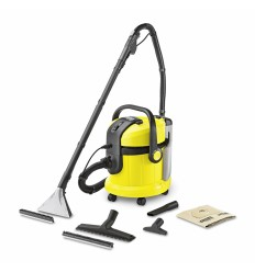difox-vacuum-washer-1-081-130-1.jpg