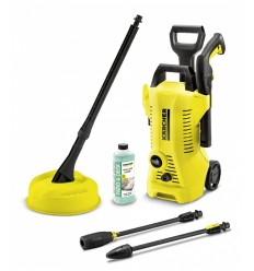 difox-high-pressure-cleaners-1-673-404-1.jpg