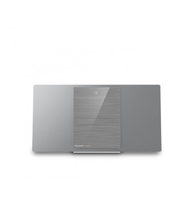 difox-hifi-systems-mini-midi-micro-sc-hc402eg-s-1.jpg