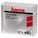 difox-archival-cd-n-dvd-media-44748-1.jpg