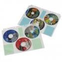 difox-archival-cd-n-dvd-media-49835-1.jpg