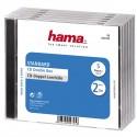 difox-archival-cd-n-dvd-media-44745-1.jpg