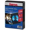 difox-archival-cd-n-dvd-media-51180-1.jpg