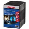 difox-archival-cd-n-dvd-media-51182-1.jpg