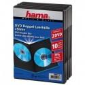 difox-archival-cd-n-dvd-media-51184-1.jpg