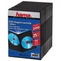 difox-archival-cd-n-dvd-media-51185-1.jpg