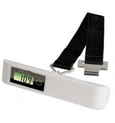 difox-bag-n-suitcase-accessories-universal-105380-1.jpg