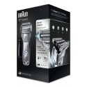 difox-shavers-for-men-166849-1.jpg