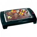 difox-electric-grills-612401-1.jpg