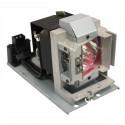 Infocus SP-LAMP-092 projektorilamppu
