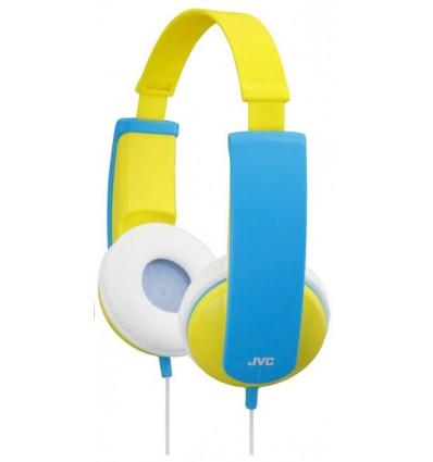 difox-headband-headphones-hakd5y-1.jpg