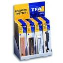 TFA 95.1001 digitaalinen kuumemittari
