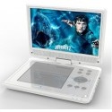 difox-portable-media-players-dvd-dvp1063-1.jpg