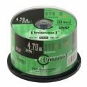 difox-dvd-r-12cm-4101155-1.jpg