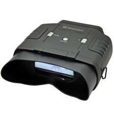 difox-night-vision-devices-1877480-1.jpg