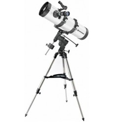 difox-telescopes-and-accessories-4614600-1.jpg