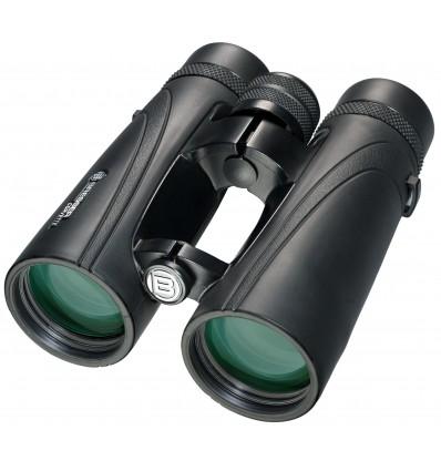 difox-sports-optics-n-accessories-1440843-1.jpg