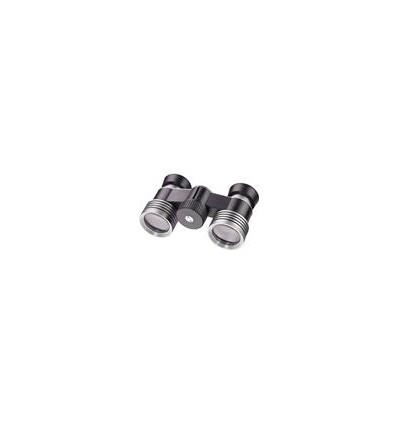 difox-sports-optics-n-accessories-3010600-1.jpg