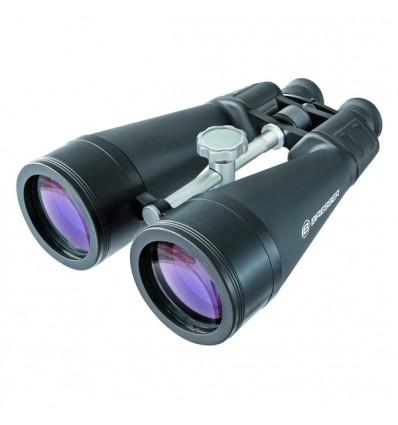 difox-sports-optics-n-accessories-1552081-1.jpg