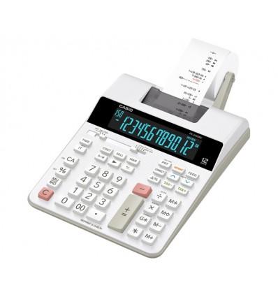 difox-calculators-fr-2650rc-1.jpg