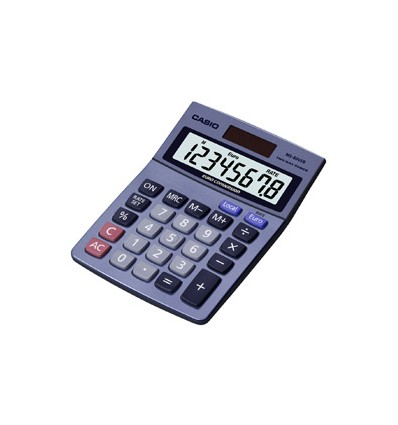 difox-calculators-ms-80ver-1.jpg