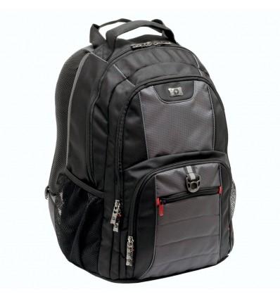 difox-bags-n-backbags-leisure-600633-1.jpg