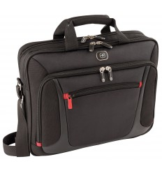 difox-bags-n-cases-for-computers-600643-1.jpg