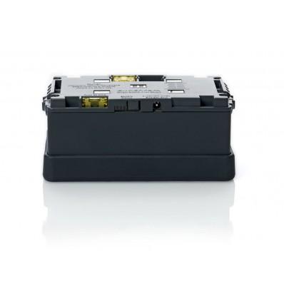 difox-rechargeable-batteries-light-e19295-1.jpg