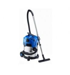 difox-wet-n-dry-vacuum-cleaners-18451551-1.jpg