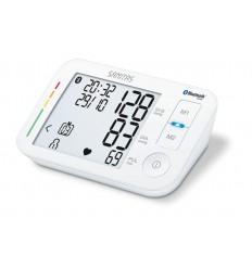 difox-blood-pressure-monitors-658-24-1.jpg