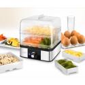 difox-food-steamers-38650-1.jpg