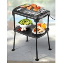 difox-electric-grills-58550-1.jpg