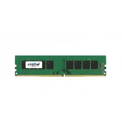 difox-ram-modules-for-pc-ct8g4dfs824a-1.jpg