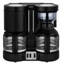 difox-coffee-machines-n-tea-makers-km8508-1.jpg