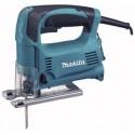 difox-chainsaws-4329-1.jpg