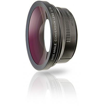 difox-lens-converters-dcr-732-1.jpg