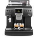 Saeco Royal HD8920/01 kahvinkeitin Espressokone 2,2 L Täysautomaattinen