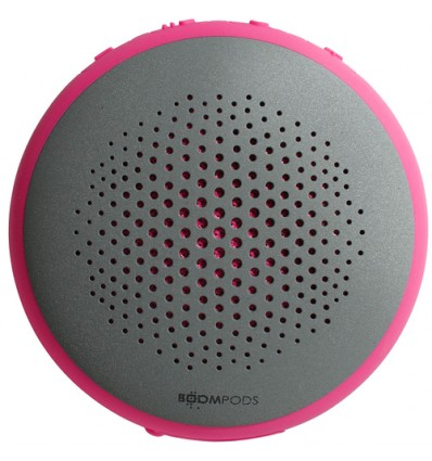 boompods-fusion-pink-1.jpg