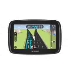 difox-navigation-automotive-1aa4-002-01-1.jpg