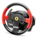 Thrustmaster T150 Ferrari Wheel Force Feedback Ohjauspyörä + pedaalit PC,