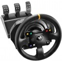Thrustmaster 4460133 peliohjain Ohjauspyörä + polkimet PC,Xbox One Musta