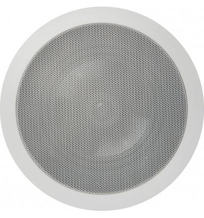 difox-assembly-speakers-158405-1.jpg